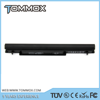 14.4V 2600mAh replacement laptop battery For ASUS K56C K56CA Notebook A31-K56/A32-K56/A41-K56/A42-K56 bateria