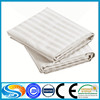 china supplier fabric for making bed sheets