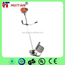 CG430F 43cc Petrol/Gas Rice Harvester Brush Cutter