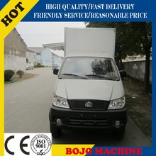 FT-27 New Style mobile Mobile food trailer/china food trailers/concession food trailer