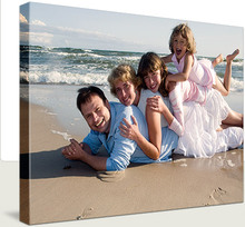 canvas prints from custom pictures