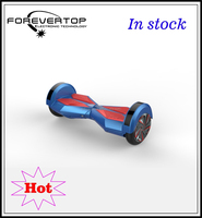 2015 2-wheel electronics scooters cheap scooter/ Monorover Best discount new product two wheel standing balancing electric
