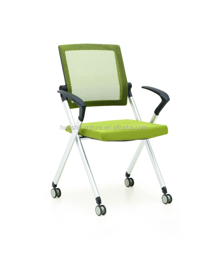X2 03shl New Style Folding Chair With Wheels Buy New