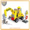 /p-detail/Juguetes-de-China-de-f%C3%A1brica-block-toys-300002904233.html