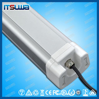 led lights waterproof IP66 LED Tri-proof Light Fixture 1500mm Miniature LED High PL Automotive 230V LED Lamp