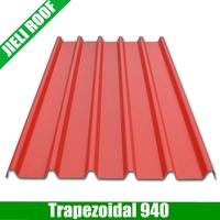 upvc composite plastic sheet for roof
