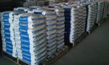 Toilet Tile Grouting Waterproof Floor Wall Tile Ceramic Gaps