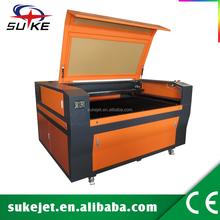laser engraving machine 1390 /laser cutting machine /co2 laser cutting and engraving machine
