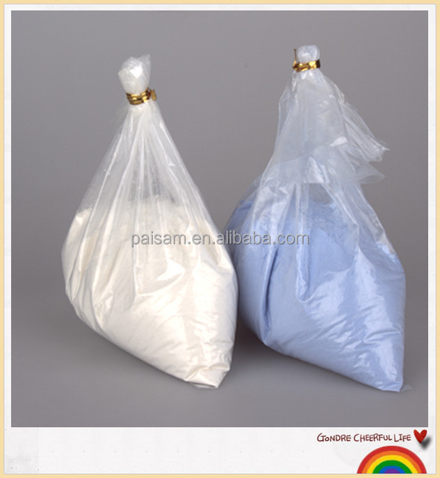 2014 blue color bleaching powder /bleaching powder for hair