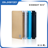 shenzhen manufacturer universal external portable charger power bank 10000mah fit for all mobile phones