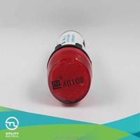 2014 Newest control panel indicator light 120v AD108-22BS