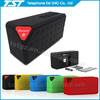 TST mini wireless portable bluetooth speaker