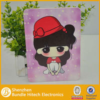 Wholesale Shockproof case for ipad mini,for ipad mini hybrid leather case