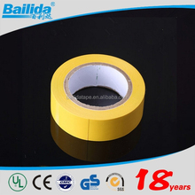 2016 new products china supplier reliable quality shrink-proof foam gaffer protective tape