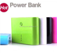 Mobile 30000mAh Portable External Power Bank High Capacity Battery Charger