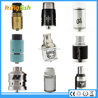 2015 hot models rebuildable 18650 vapor pen mutation xs with factory price
