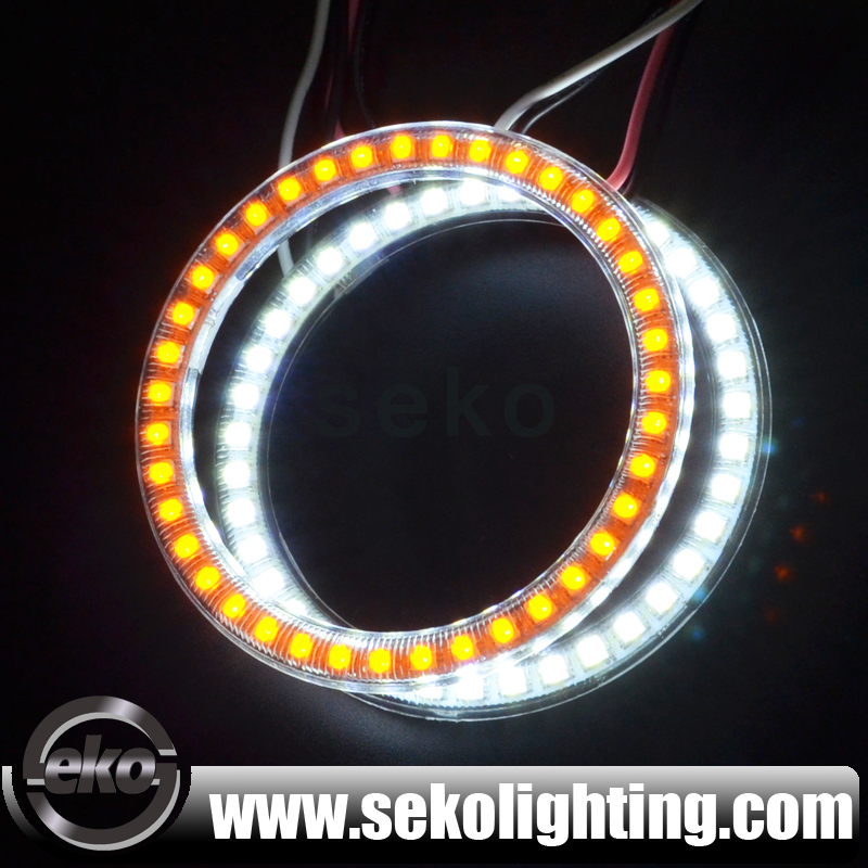 buy rc trucks with 80mm Led Ring Light 3528 Smd 60341001303 on 80mm Led Ring Light 3528 Smd 60341001303 furthermore Product as well 161783648665 together with 377487 F S Brand New Fg Baja  petition Buggy also 131494422777.