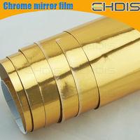stretch wrap film dispenser golden car wrap