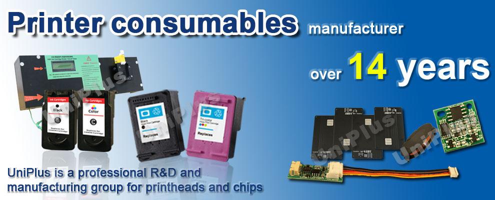 최신 토너 칩 삼성 mlt d101s ml-2165w 토너 칩