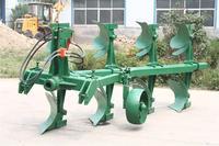 Professional breaking plow moldboard plow for sale