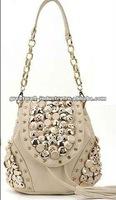 Women's well-known brand handbags