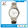 Classic 10M water resistant watches, cheap designes watches, watches factory for man and women