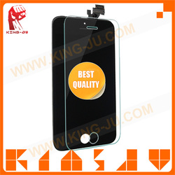 King-Ju Big Discount For iPhone 5 LCD, For iPhone 5 Display !
