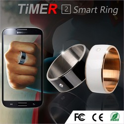 Smart R I N G Electronics Accessories Mobile Phones Moto 360 Smart Watch Ali Express 2015 Hotsale