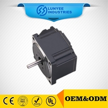 widely used low cost 12v dc motor