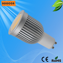 5w gu10 led replace 50w halogen