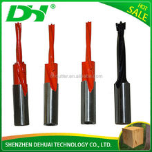 Main Professional Product 3mm drill bits