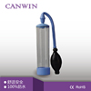 /product-gs/high-quality-adult-sex-toy-with-free-sample-air-pump-in-china-sex-movies-60223259282.html