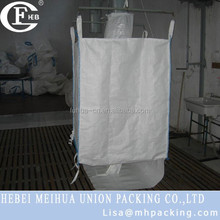 big bag with discharge,big bag with filling/discharge