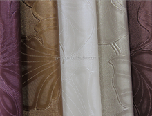 pvc leather for decration and upholstery