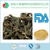 High quality lumbricus extract dried earthworm powder
