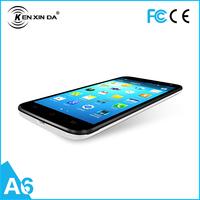 custom smartphone china mobile phones manufacturing company mtk 6582 new phone