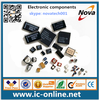 Electronic components Integrated circuit IC chip ATF16V8B-15JU PLCC