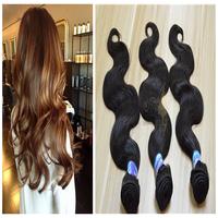 Natural color sex virgin soft hair bundle, brazilian virgin remy hair bundels best selling in alibaba china supplier