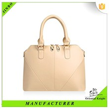 China online shopping new product fashion ladies handbag