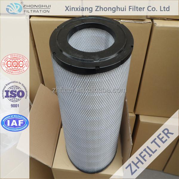FUSHENG compressor air filter element 2118349