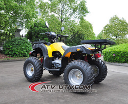 ATV factory direct sell atv four wheel motorcycle 150CC AT1504