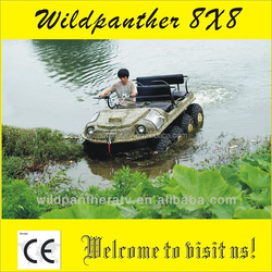 800cc amphibious utv/ utility car