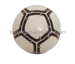 hand ball promotional/hand ball awardshand ball sport trophy/hand ball neck lanyard