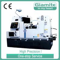 [Giamite]Hot selling Cheap china y3150 y3180 gear hobbing machine