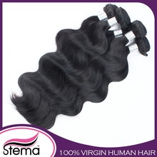 colors no shedding advantage price customized indian body wave real vagina hair big sharp boobs