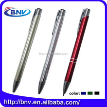 7 years gold supplier cheap colorful ball pen drawing