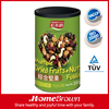 HOME BROWN Multiple Dried Fruits & Nuts Fusion