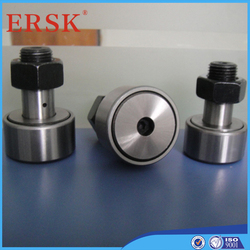 The best choice short-time supplier Needle Roller Bearing CF-3-B For European Market