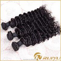100% virgin hair weave wholesale virgin peruvian hair, 100% raw weave peruvian virgin hair, human virgin hair weave