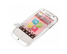 "New Original Lenovo LePhone A360 3.5"" Dual Sim Android Smart Cell Mobile Phone"